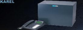 Karel Telefon Santralleri