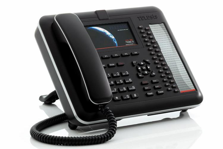 Px24N Nano r6 ip Telefon Santrali